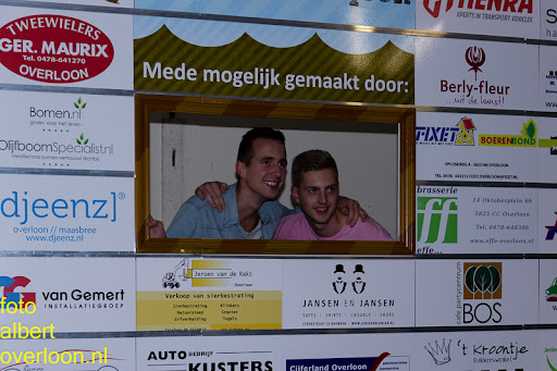 Tentfeest Overloon 2014 (24).jpg