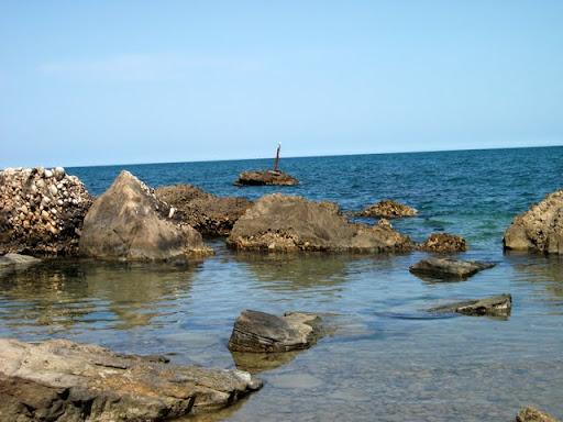 Matrimonio Spiaggia Ortona : Spiaggia di punta dell acquabella ortona visit abruzzo