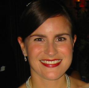 Daniela Ricci