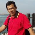 ... madiun attended univ lancang kuning pekanbaru riau lives in madiun
