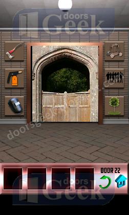 Games helper english deutsch roman hungary 100 doors for 100 doors door 22