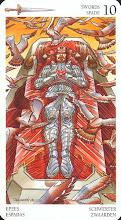 Определите предмет - Страница 4 Swords10