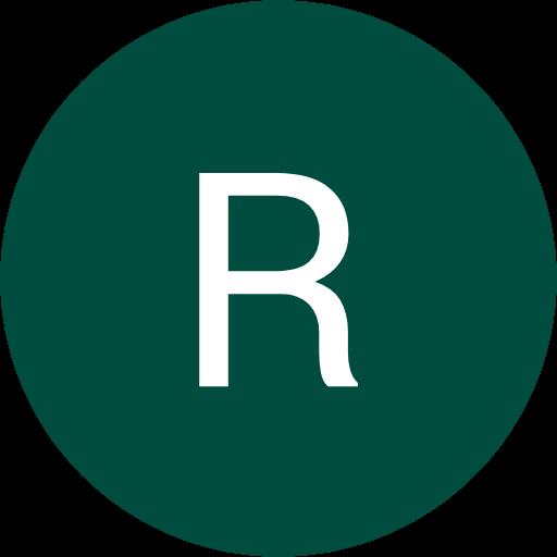 ric jr moratalla