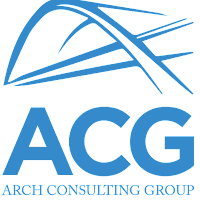 arch-consulting
