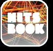 Hitsbook.com