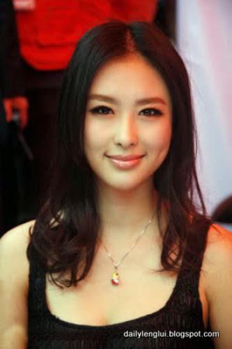 Zhai Ling Shou Shou From Jinan China Lenglui 100
