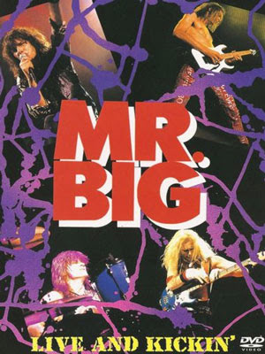 Mr-Big-1991-Live-and-Kickin