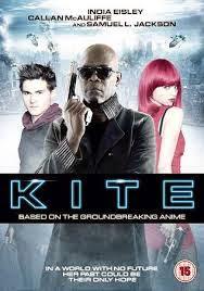 Kite 2014