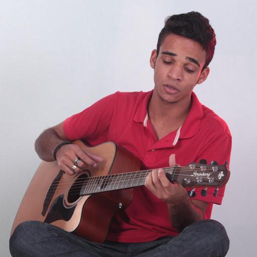 Erick Fernandes