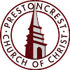 Prestoncrest Church of Christ