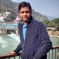 Profile picture of Abhi Mittal