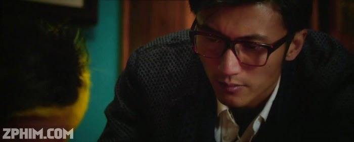 Ảnh trong phim Đổ Thành Phong Vân - From Vegas To Macau 1