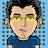 Nathan Cho avatar image