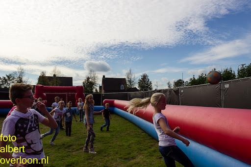 Tentfeest voor Kids 19-10-2014 (34).jpg