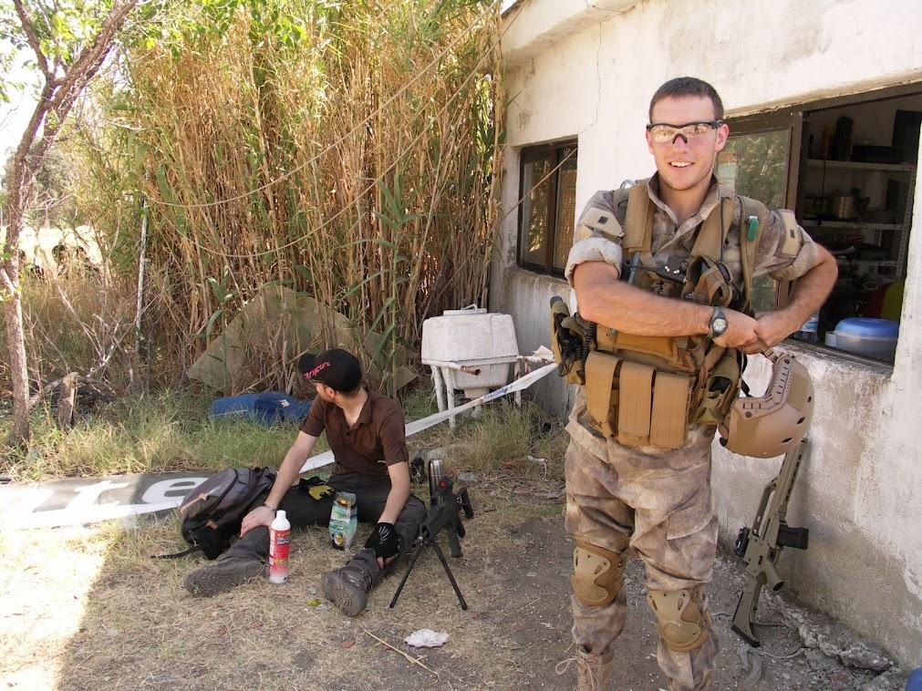 """Fotos de """"Operación Pelegrino"""".29-07-12"""" PICT0060"""