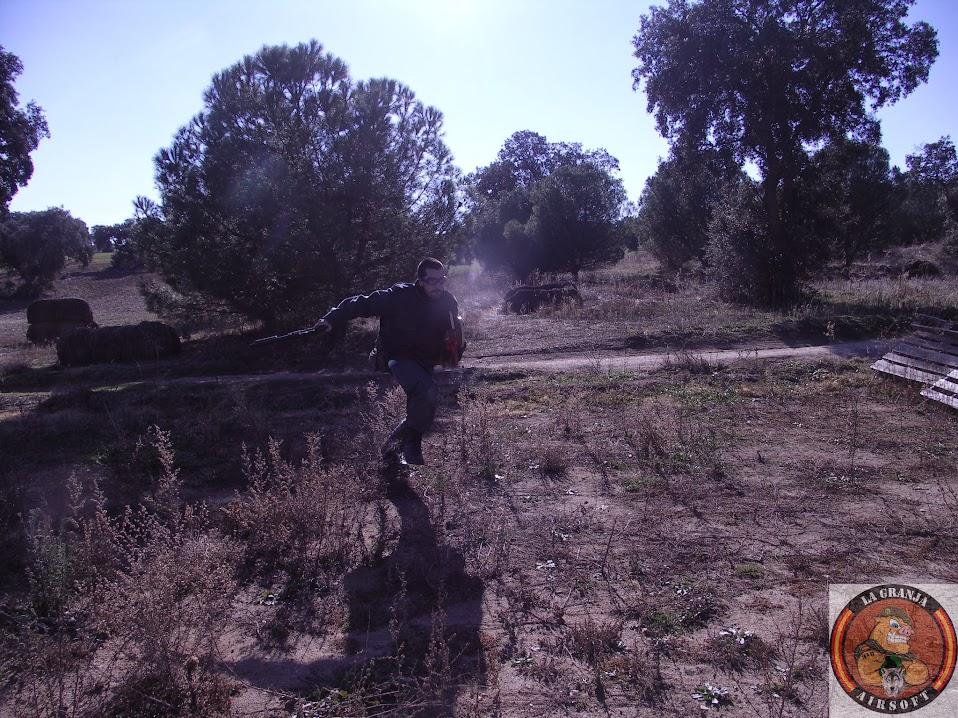 Fotos de Operación Mesopotamia. 15-12-13 PICT0081