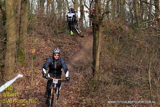 Coppis & Cruijsen ATB tocht OVERLOON 19-01-2014 (135).JPG