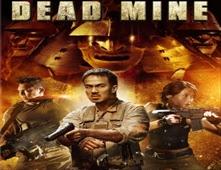 فيلم Dead Mine