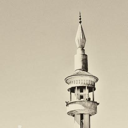 Ibn Abdullah Photo 22