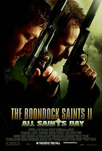 CC3B4ng-LC3BD-SC3BAng-C490E1BAA1n-The-Boondock-Saints-1999