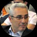 Carlos Iglesias Lepine