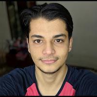 Aliyawar Khan
