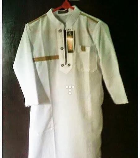 Simth Collection Baju Muslim Dan Gamis Gamis Anak Laki Laki