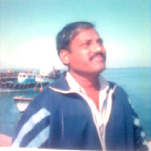 Madhukar Pawar Photo 10