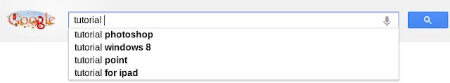sugesti-google.png