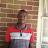 Tawanda Bonda avatar image