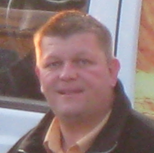 Jan Schillinger