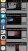 Probando aplicaciones en Ubuntu Phone desde Qt Creator