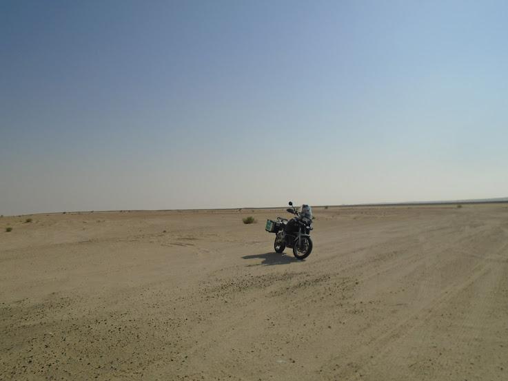 O Caminho de Mota Para a India  - Página 6 DSC03186