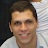 Gustavo Costa avatar image