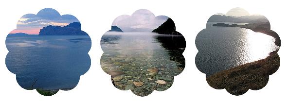 волшебные острова сказка