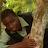 shamana williams avatar image