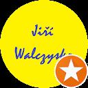 Jiří Walczysko