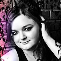 Kelly Mcclure