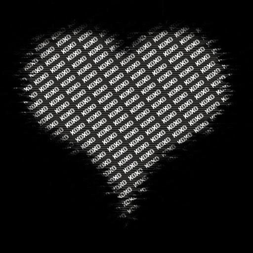HeartMask11byJenny (2).jpg