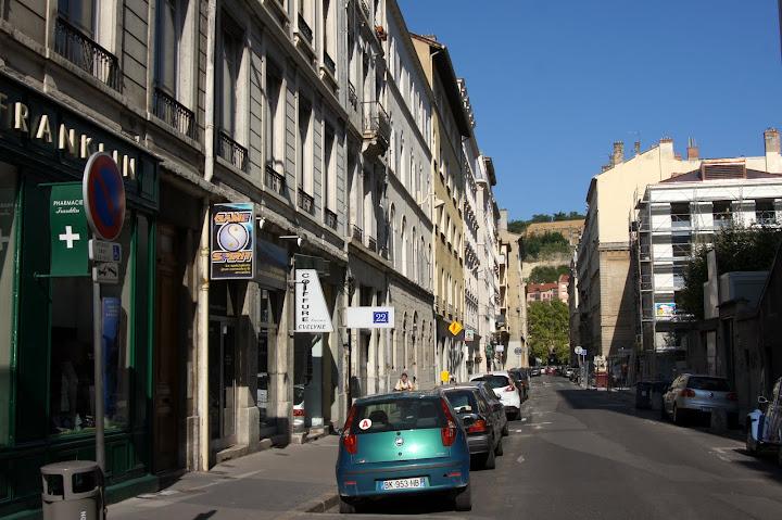Lyon: путеводитель по Лиону: достопримечательности, карты, как проехать, расписание транспорта, маршруты по Лиону,музеи, церкви, что посмотреть вокруг Лиона