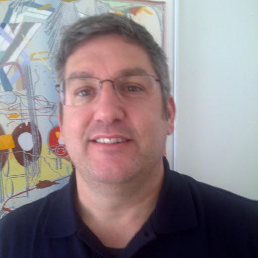 Keith Biolek Austin Phone Number Address Public Records Radaris