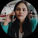 Meghna Mazumdar