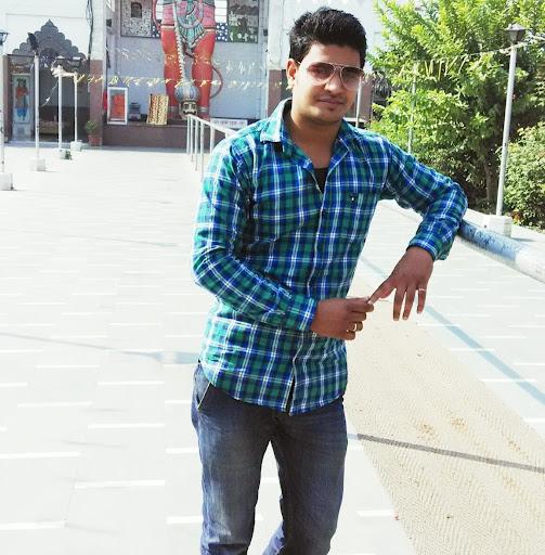 Sandeep Mehra Photo 21