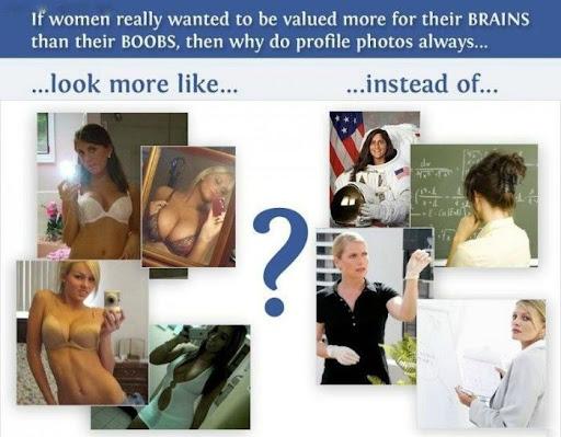 Woman%25252520logic.jpg
