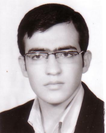 Mostafa Ghasemzadeh Photo 1
