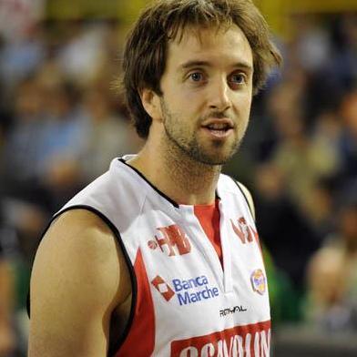 Daniele Cavaliero