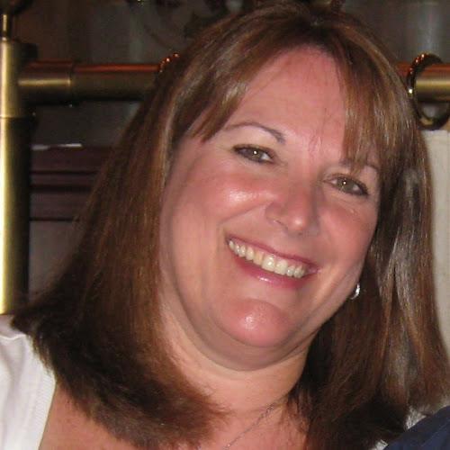Sue Profile Photo