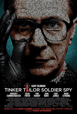 filmes Download   O Espião Que Sabia Demais em RMVB Legendado (2011)