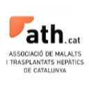Athc cat