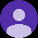 Xiao Chen Tseng